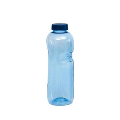Wasserflasche-0-75-liter-tritan-bpa-frei-trinken