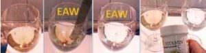 EAW Seite 95 pH Redox Kombimessgerät
