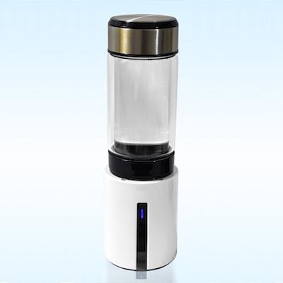 AquaVolta® Wasserstoff Booster - PEM Wasserionisierer 400