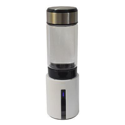 AquaVolta® - Wasserstoffbooster - PEM Wasserionisierer -400