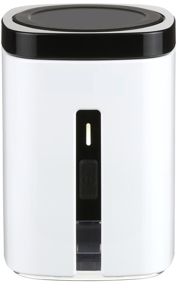 AquaVolta Wasserstoff Booster portable PEM Hydrogen generator -600