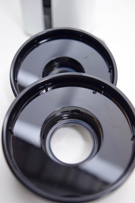 Wasserstoff Booster SPE Wasserionisierer - Wasserstoffwasser-021