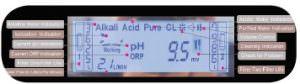 Durchlauf-Ionisierer-Bedienung-3
