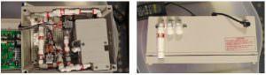 HIM-Ionisierer-Wasserstoff-Infusions-Maschinen-3
