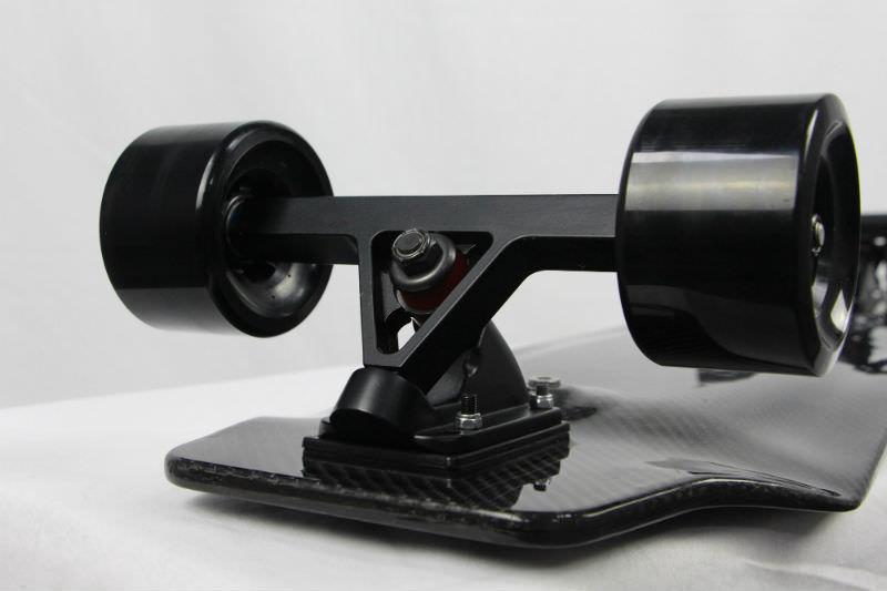 TranceBoard-D-35-7-Electric-Skateboard-Back-wheels-800