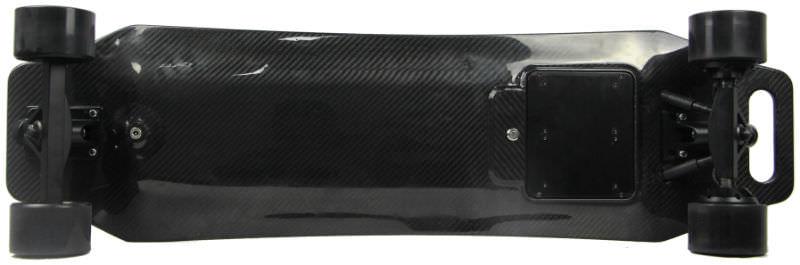 TranceBoard-D-35-6-Electric-Skateboard-Underside-800