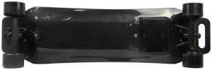 TranceBoard-D-35-7-Electric-Skateboard-Underside-800