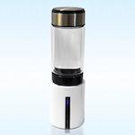 AquaVolta® Wasserstoff Booster - PEM Wasserionisierer 150