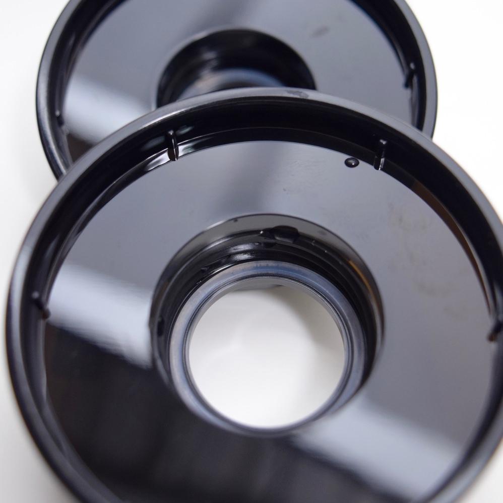 Wasserstoff-Booster SPE Wasserionisierer-Wasserstoffwasser 021 Adapter