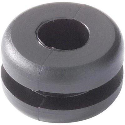 Durchfuhrungstuelle fuer 1-4 zoll rohre bzw wasserschlauch umkehrosmose400