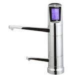 AquaVolta EOS Revelation Bedienhahn Wasserionisierer Basisches Wasser2 Kopie