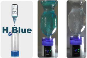 age2 go highdrogen water maker wasserstoffwasser generator to go. Black Bedroom Furniture Sets. Home Design Ideas