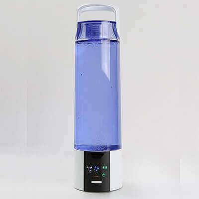 Aquacentrum-Blue-900-Wasserstoff-Generator-mit-PEM-Zelle-mit-BPA-freiem-Druckgefaess-400-min