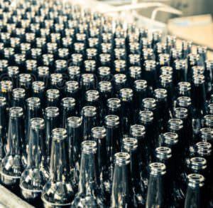 Envirolyte Anwendung ECA Wasser Anolyt Katolyt Industrie Brauerei