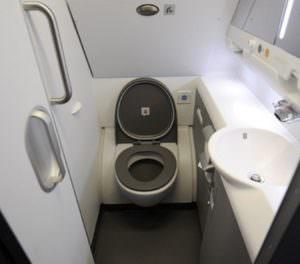 Envirolyte Anwendung ECA Wasser Anolyt Katolyt Industrie Flugzeuge
