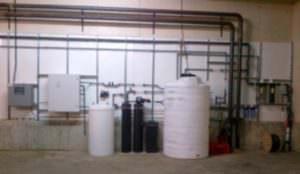 Envirolyte Anwendung ECA Wasser Anolyt Katolyt Rinderhaltung 4