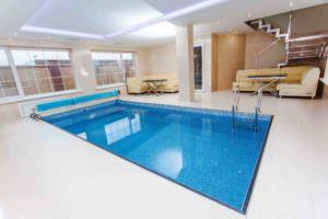 Envirolyte Anwendung ECA Wasser Anolyt Katolyt Schwimmbad 2