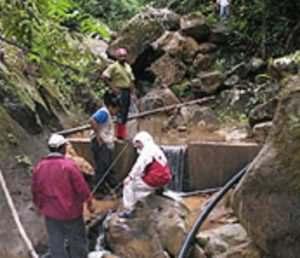 Envirolyte Anwendung ECA Wasser Anolyt Katolyt Trinkwasseraufbereitung Drittländern 2