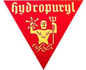 Hydropuryl Logo