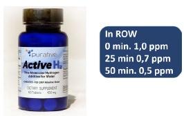 Wasserstoff-Tabletten-1