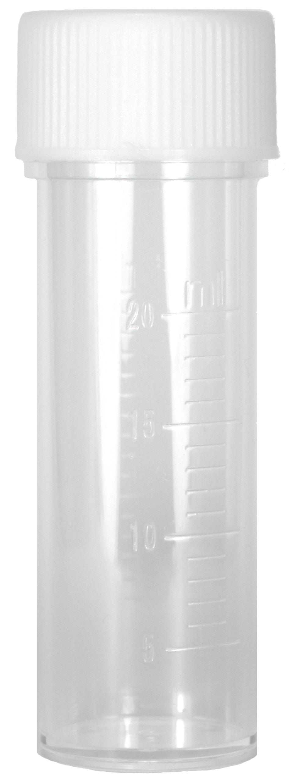 H2 Blue Kit Wasserstoff-Testfluessigkeit Messbecher
