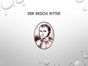 08-Der Redox Ritter