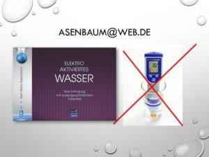 37-Asenbaum@web.de