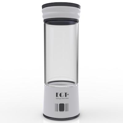 Hebe Wasserstoffgenerator Wasserstoffwasser 5 400