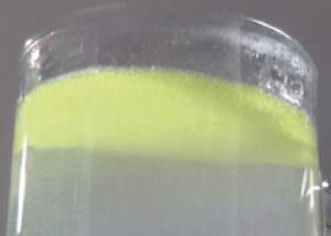 FAQ Emulsionsfaehigkeit Olivenoel Discounter 2
