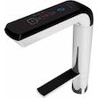 AquaVolta Elegance Untertisch Wasserionisierer mit Designer-Bedienhahn Produktbild kleiner 110