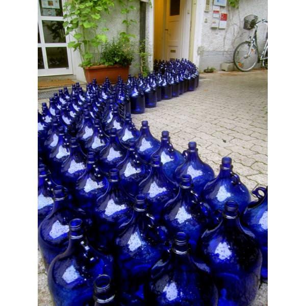 Aquacentrum-wasserflaschen-5-liter-blau2