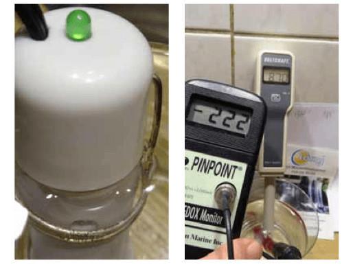 FAQ Ac Chemische Wasserionisierer6