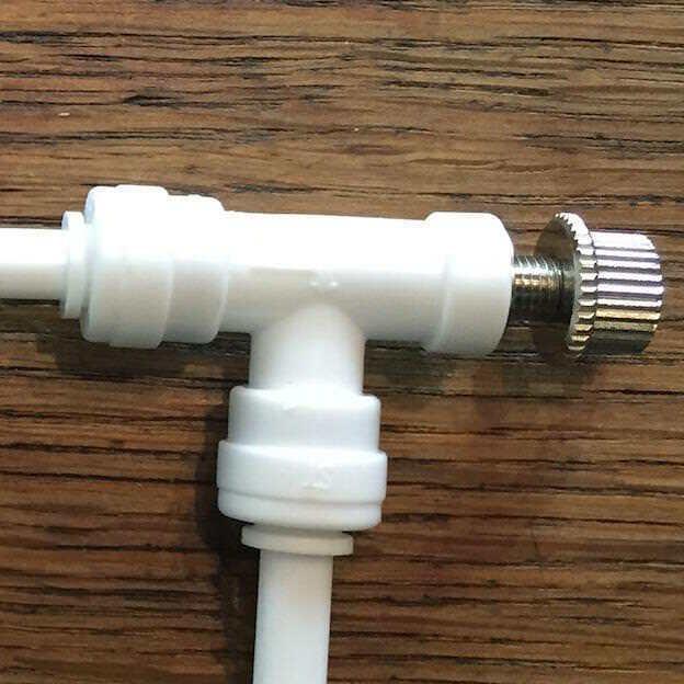 Durchfluss-Regulier-Ventil-1-4-zoll-Steckanschluesse