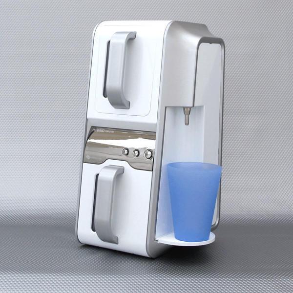 Hybrid Portable Wasserionisierer seite 3