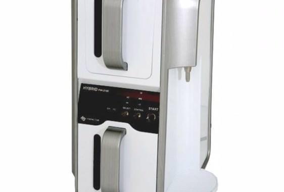 Aquacentrum-Hybrid-Ionisierer-Front-View-562×380