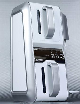 Hybrid-Portable-Wasserionisierer-Aquacentrum-mid
