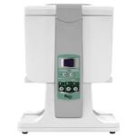 Aktivwasser-BTM-3000-Ionisator
