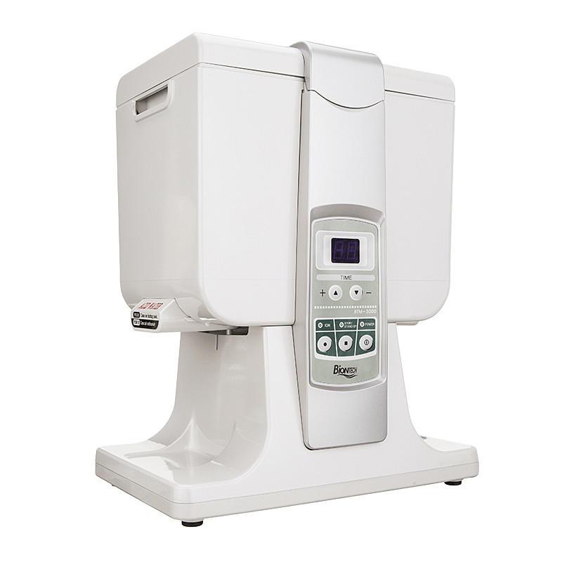 AquaVolta BTM 3000 Topfionisierer