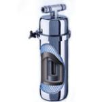 Hauseingangsfilter-Aquacentrum-Aquaphor-Viking-HEF-menue