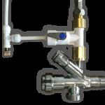 Wasserioniserer-Aquacentrum-Installation-Menue-nrg