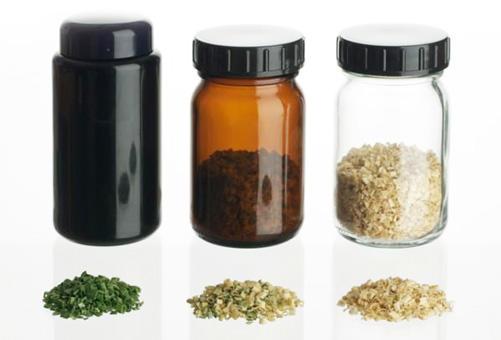 miron-violettglas-schnittlauch-test
