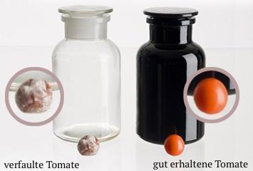 miron-violettglas-tomaten-test