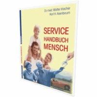 Service-Handbuch-Mensch-Karl-Heinz-Asenbaum-400