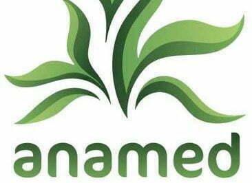 Anamed-Artemisinin-aus-Artemisiablättern