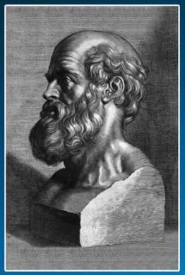 Hippocrates-bc-460-Gib-mir-die-kraft-ein-fieber-zu-erzeugen