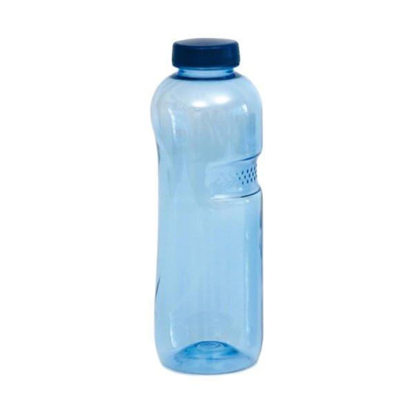 Wasserflasche-1-liter-tritan-bpa-frei-trinken