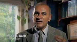 FAQ Vitold Bakhir Haltbarkeit Aktivwasser