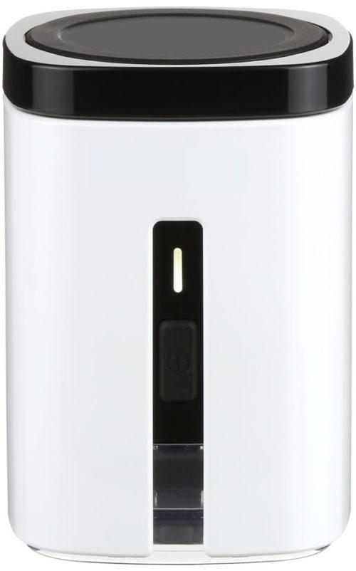 AquaVolta Wasserstoff Booster portable PEM Hydrogen generator