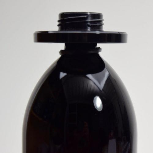 Wasserstoff Booster SPE Wasserionisierer - Wasserstoffwasser-008