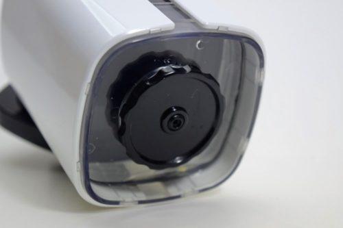 Wasserstoff Booster SPE Wasserionisierer - Wasserstoffwasser-020